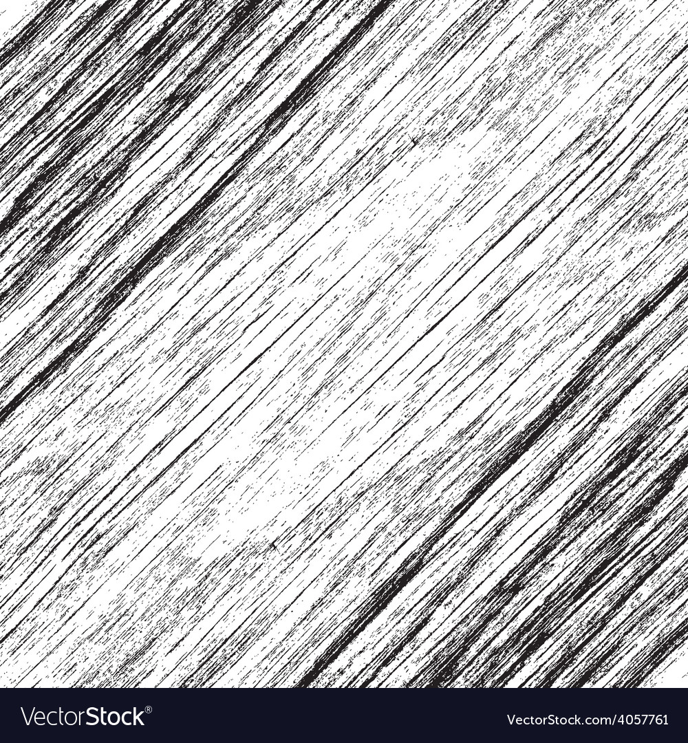 Background distressed grainy vector
