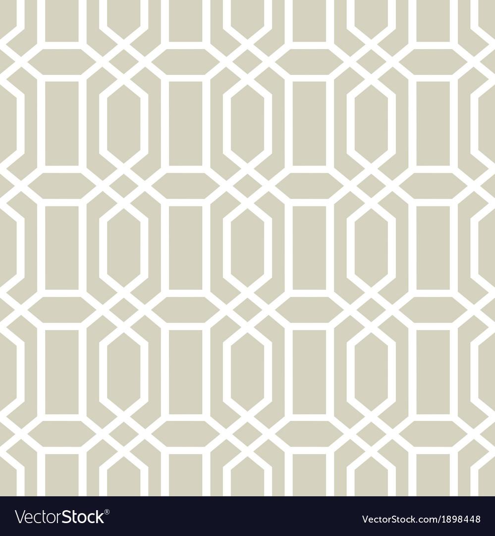 Octagon lattice vector