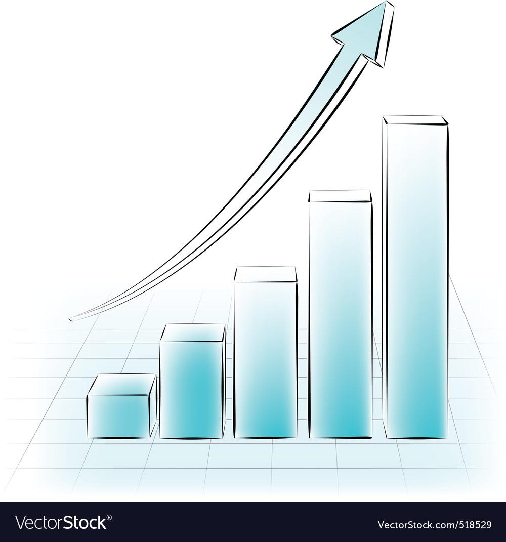 Sketchy graphic vector