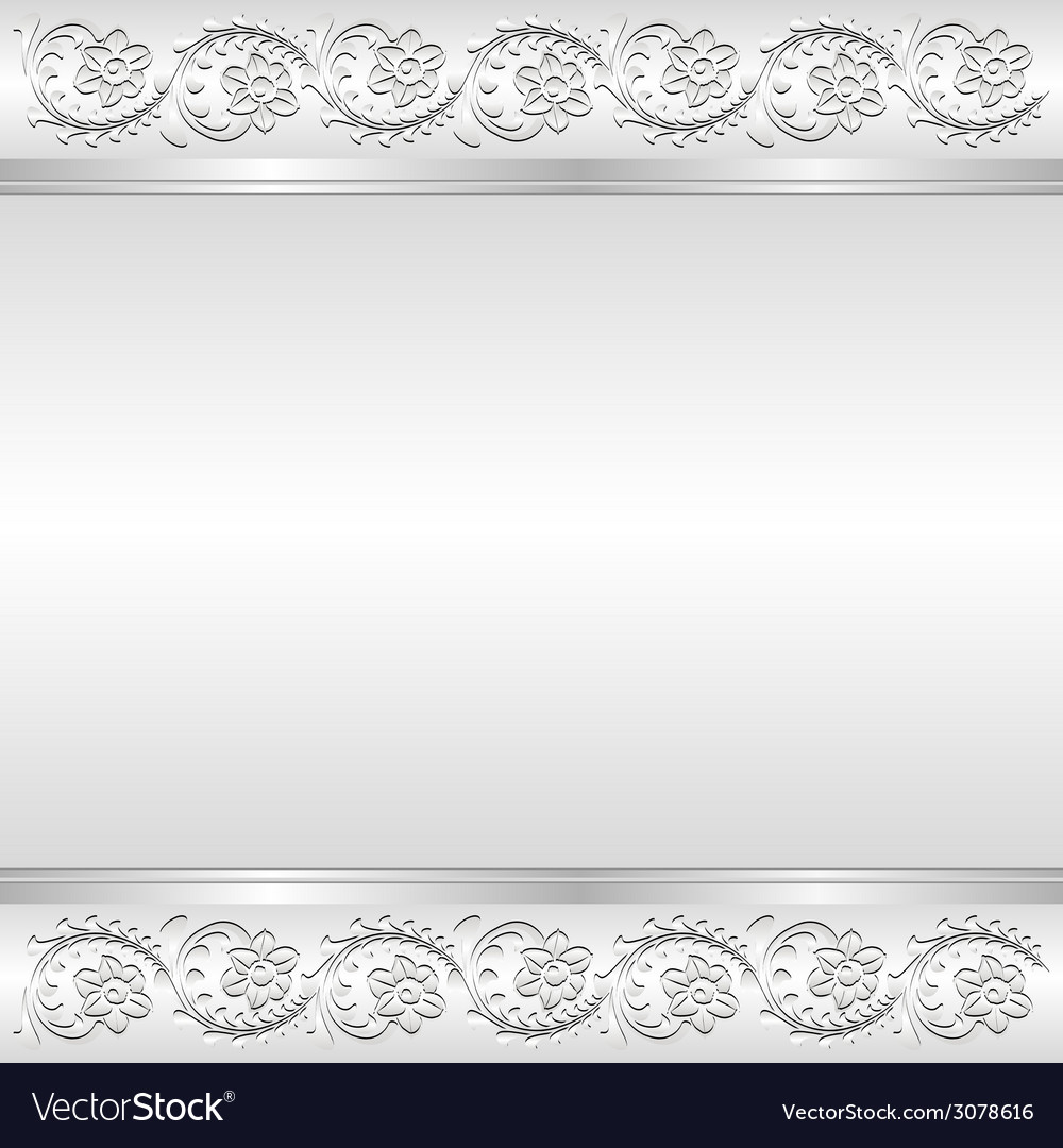 Shine background vector