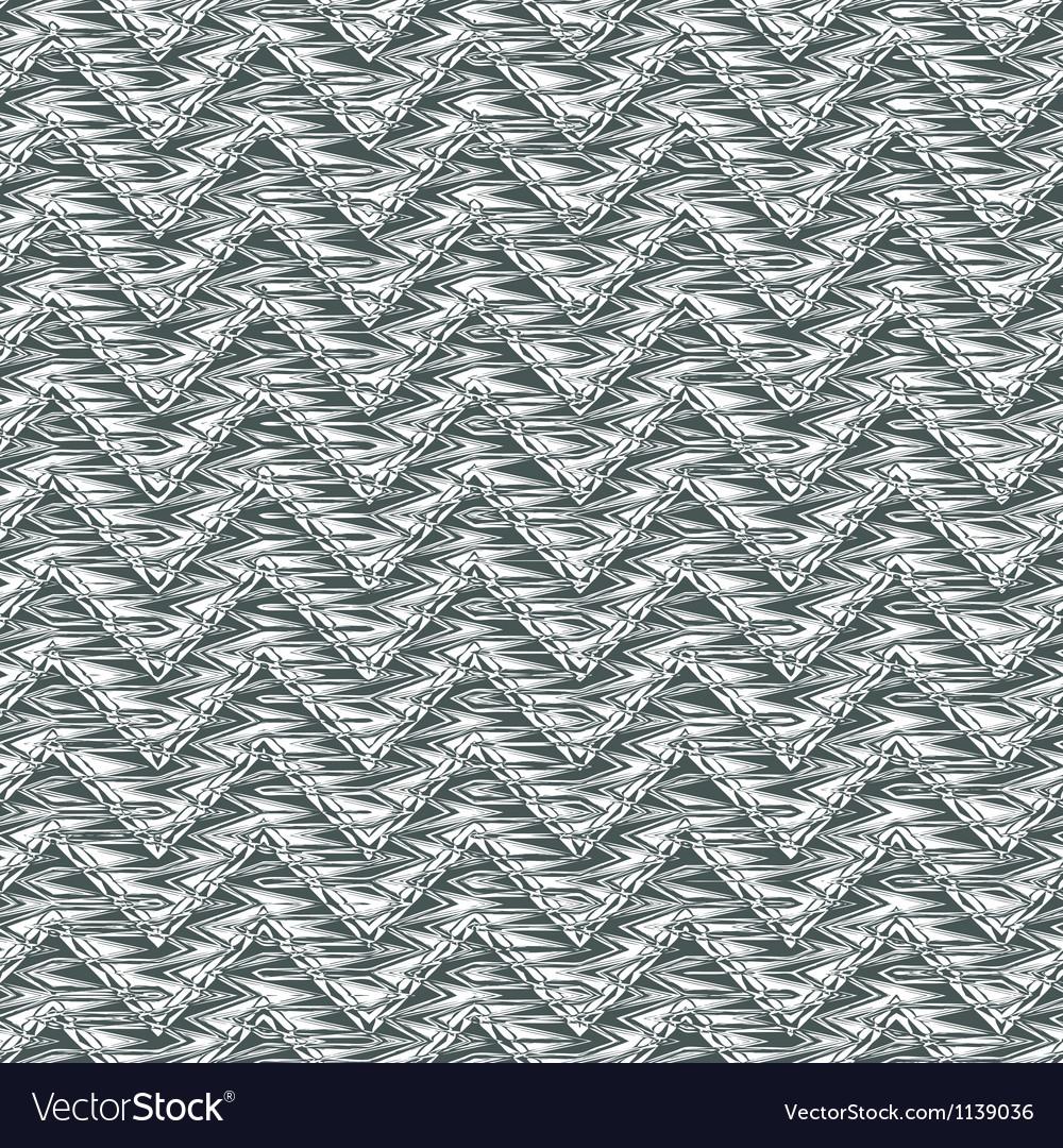 Chevron texture vector