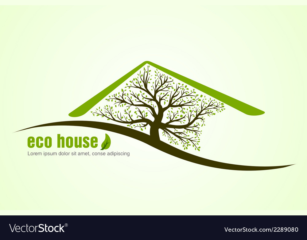 Concept of gardening at home vector