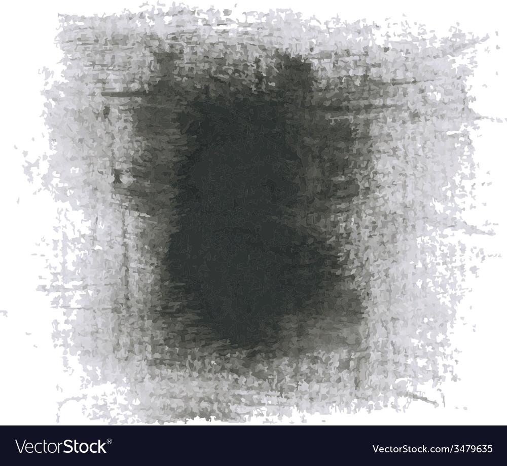 Blot vector