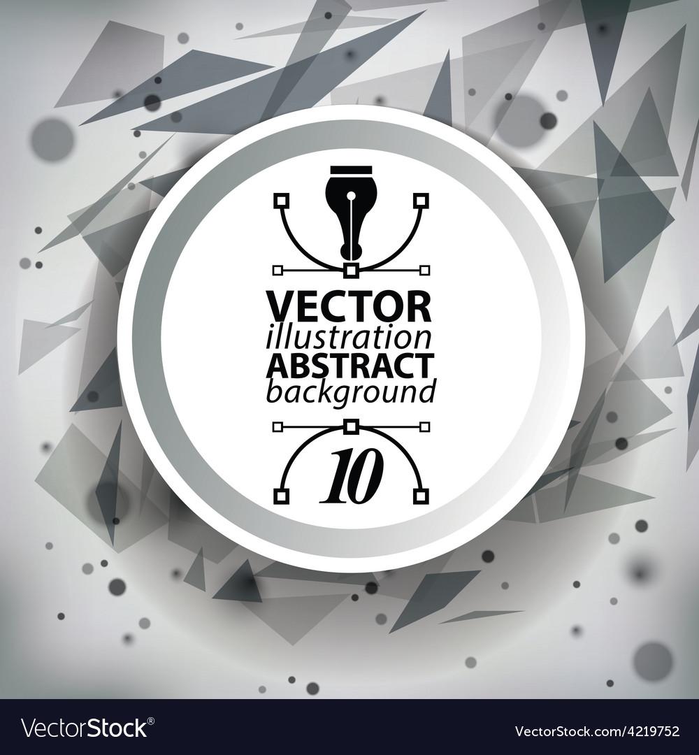 Mmbbgg 013 vector