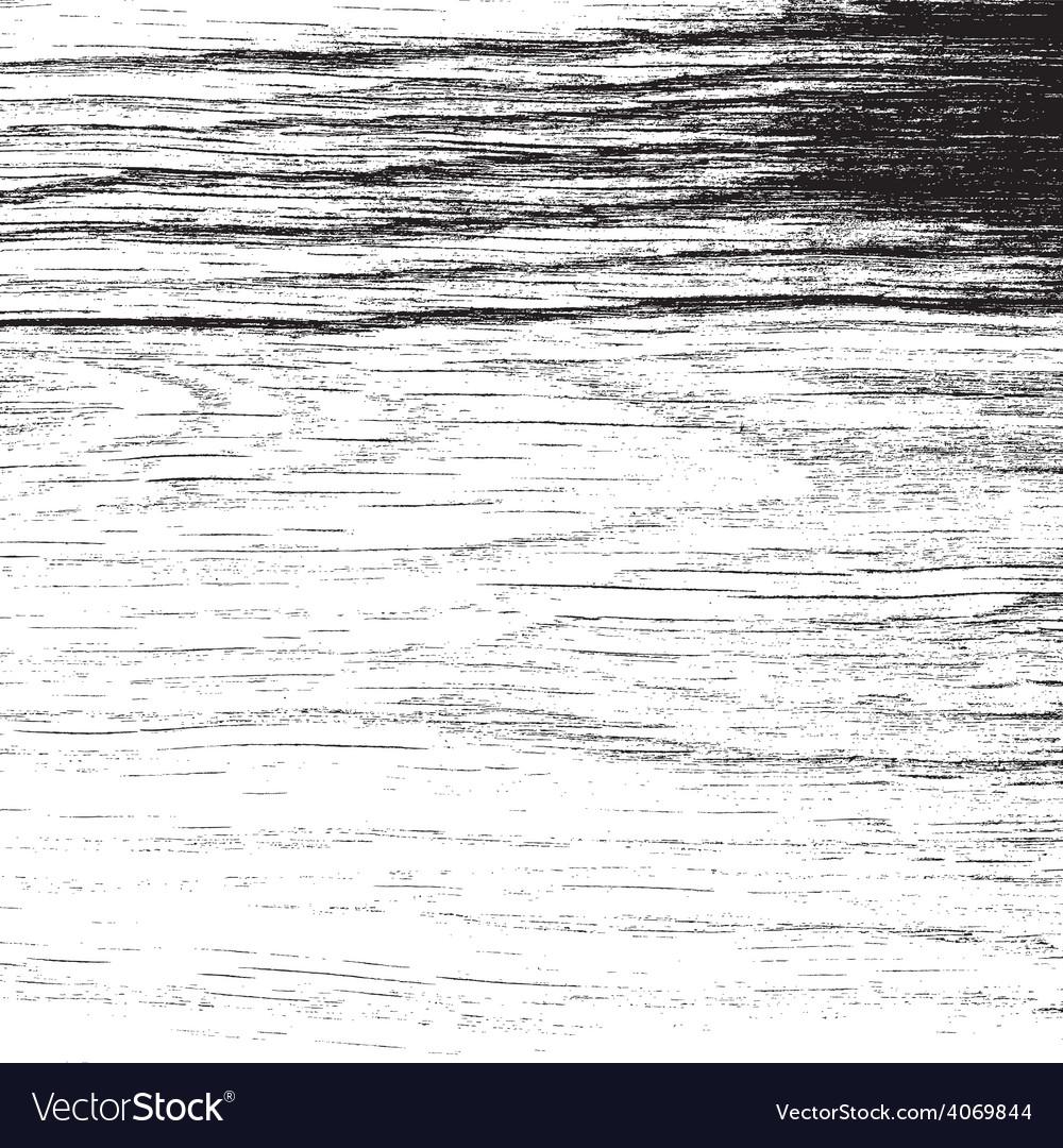 Distressed grainy texture vector