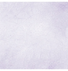 Polka dots pattern background vector
