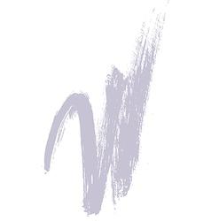 Paints vector
