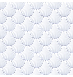 Tile pattern vector