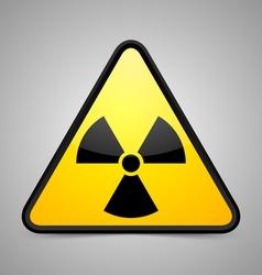 Nuclear symbol vector