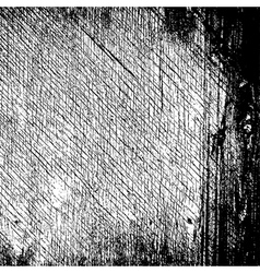 Weathered wooden texture diagonal vector