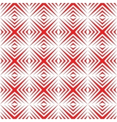 Abstract seamless pattern for and vector
