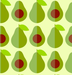 2014 08 17 38 avocado vector