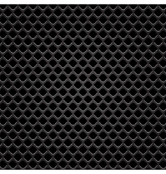 Perforated background vector