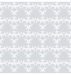 Grey background vector