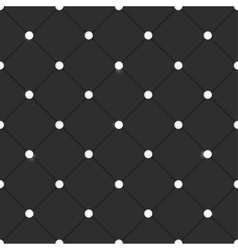Background with diamonds vector