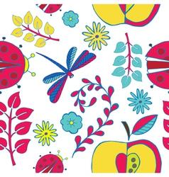 Popfunk prints vector