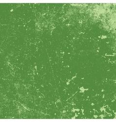 Grass distress texture vector