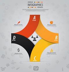 Infographics design 7 vector