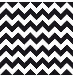 Small chevron background black white vector
