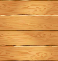 Wood texture bright vector