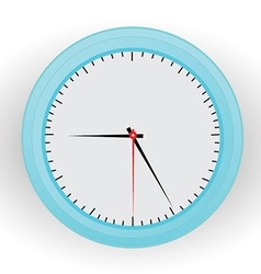 Clock vevtor vector