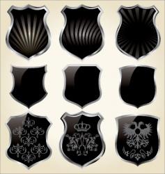 Shields set vector