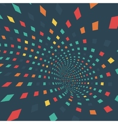 Background abstract texture vector