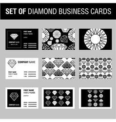 Business card 01 2 vector