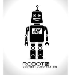 2014 12 03 studio pc 341 vector
