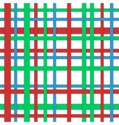 Seamless strips vector