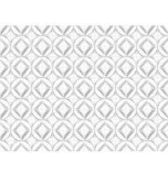 White tile 2 vector