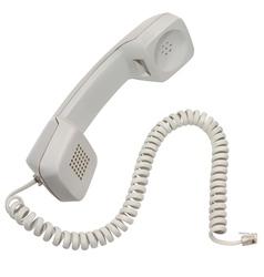 Phone receiver vector