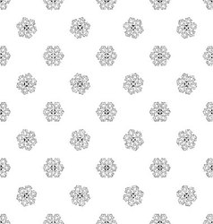 Abstract-seamless-pattern-05 vector