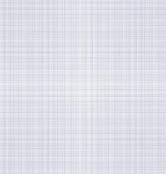 Textile pattern vector