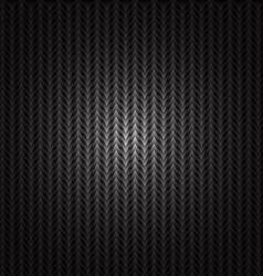 Abstract metal surface vector