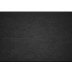 Chalkboard texture vector