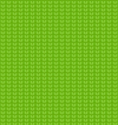 Wool background vector