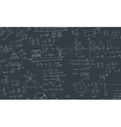 Algebra formula vector