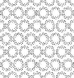 Abstract-seamless-pattern-09 vector