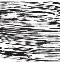 Grunge thread texture vector