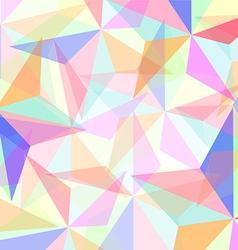 Abstractl vector