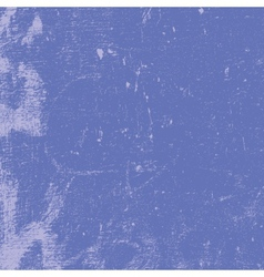 Blue scratchy overlay texture vector