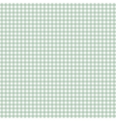 Light green cells textile background vector