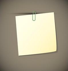 Green read paper vector