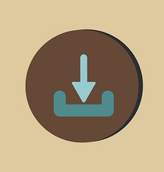 Download arrow vector