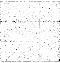 Third grid map noise vector