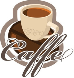 Caffee1 resize vector