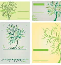 Design templates vector