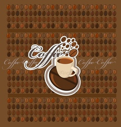 Coffe 9 new resize vector