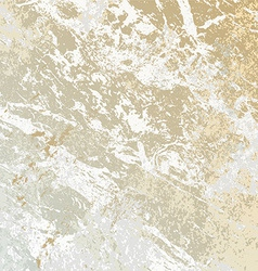 Marble texture background sample vector